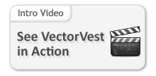 See VectorVest in Action
