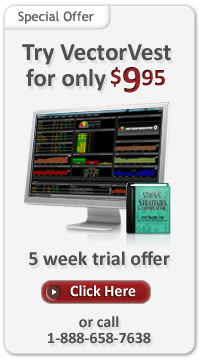 5 Week Trial Offer