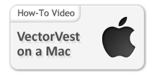 VectorVest on a Mac
