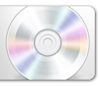 VectorVest Training Video CDs